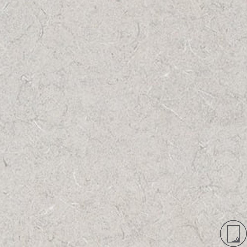 Wilsonart 4 ft. x 8 ft. Laminate Sheet in RE-COVER White
