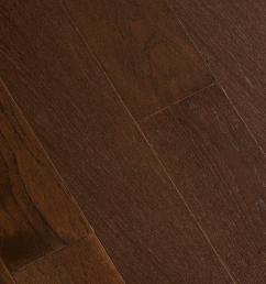 home legend wire brushed benson hickory 3 8 in t x 5 in  [ 1000 x 1000 Pixel ]