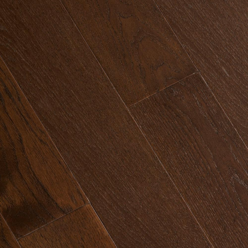 hight resolution of home legend wire brushed benson hickory 3 8 in t x 5 in