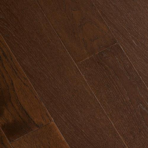 small resolution of home legend wire brushed benson hickory 3 8 in t x 5 in