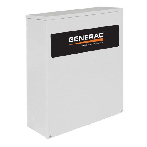 small resolution of  generac transfer switches rtsn200k3 64 1000 generac 277 480 volt 200 amp indoor and outdoor automatic transfer