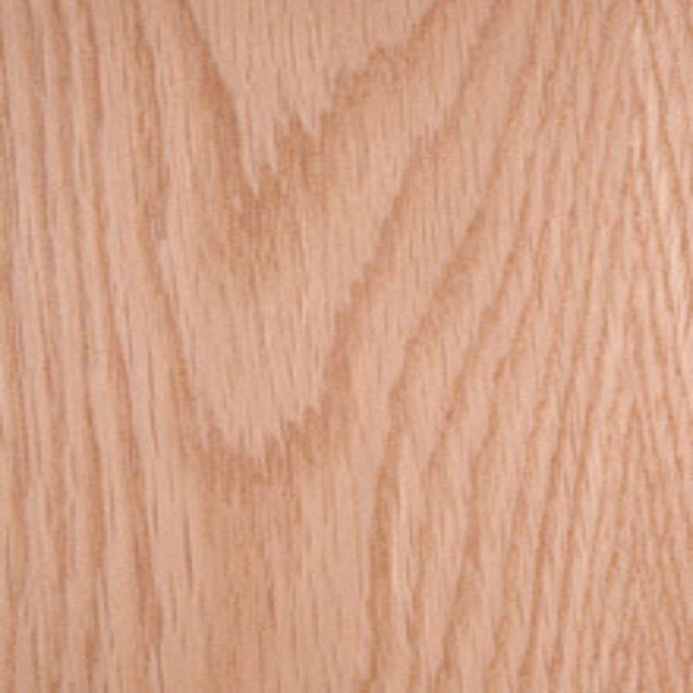 Cabinet Veneer Sheets White  Taraba Home Review
