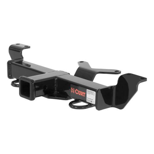 small resolution of curt front mount trailer hitch for fits honda pilot honda ridgeline