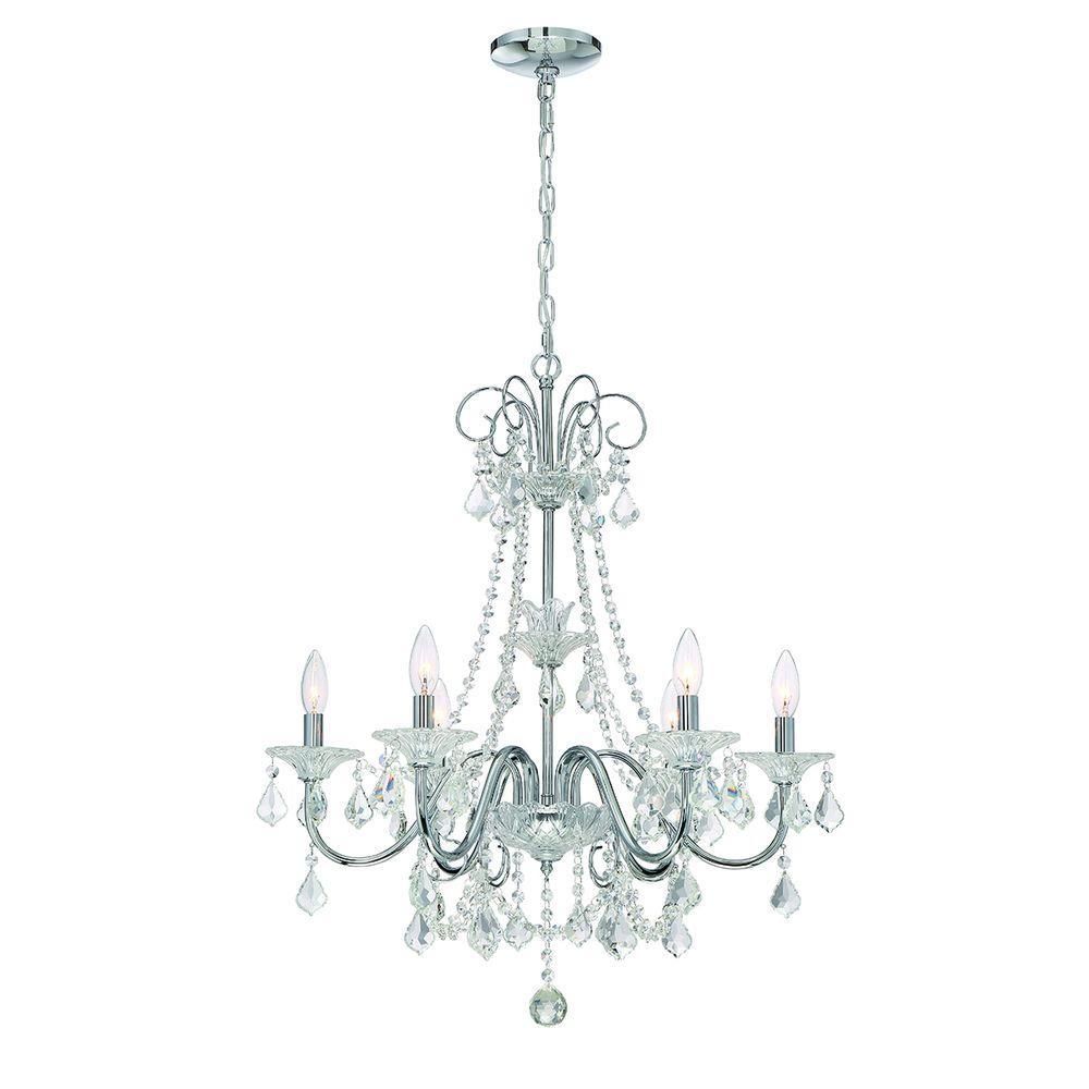 Home Decorators Collection 6