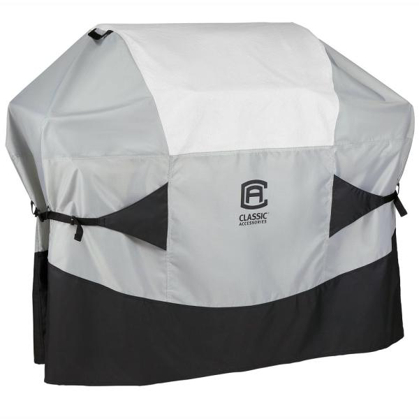 Weber - Grill Covers Accessories Home Depot