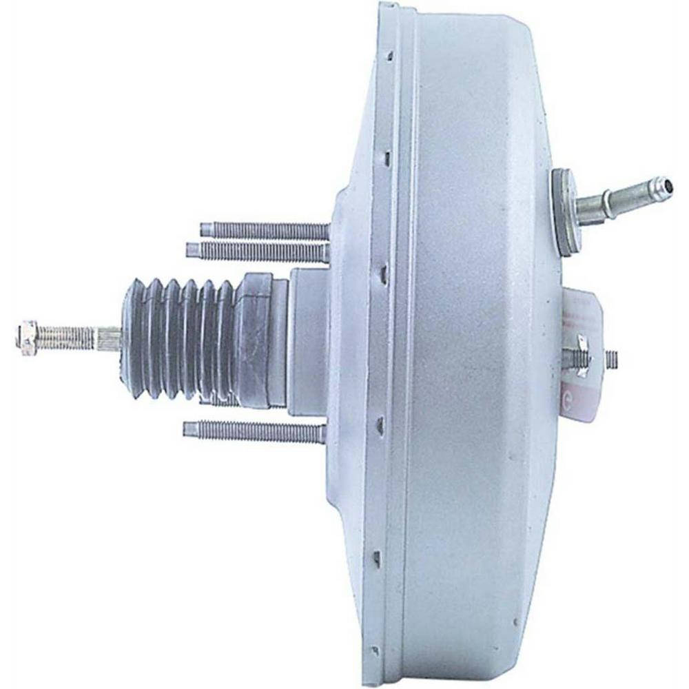 hight resolution of cardone reman power brake booster 2000 2004 toyota tundra