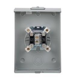 200 amp ringless overhead and underground meter socket [ 1000 x 1000 Pixel ]