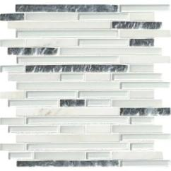 S Plan Plus Underfloor Heating Wiring Diagram Chevy 4x4 Actuator Msi Pebble Interlocking 12 In X 8mm Glass Mesh Mounted Cristallo Stone