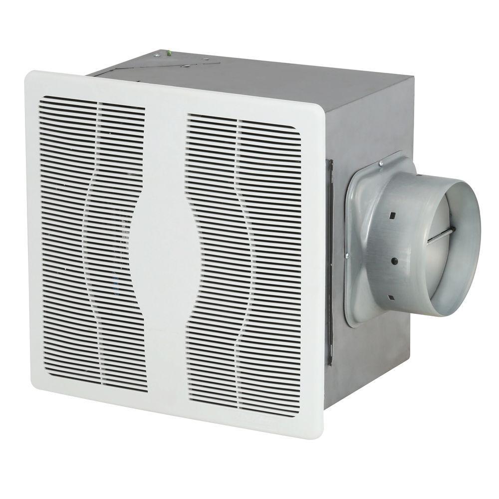 large bathroom ceiling exhaust fan 200