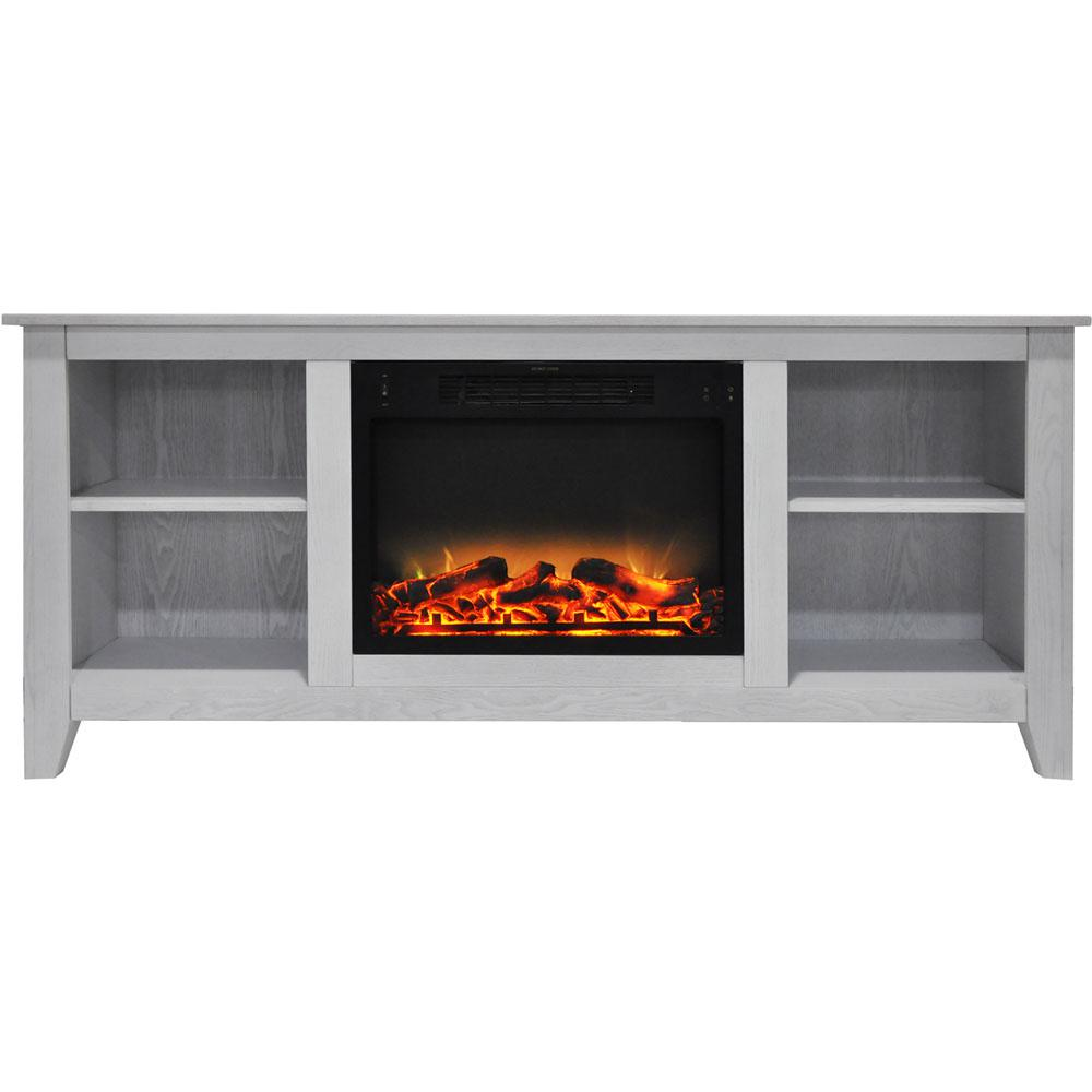 Outstanding Electric Fireplace Tv Stand Home Depot Download Free Architecture Designs Momecebritishbridgeorg