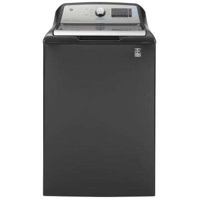 10 Top Load Washers Washing Machines The Home Depot