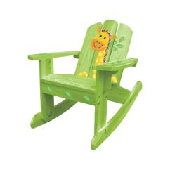 Rocking Chair Kids Tommy Bahama Cooler Backpack Lohasrus Green Mm20611 The Home Depot
