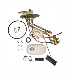 airtex fuel sender and hanger assembly ca2018s the home depot airtex fuel pump auto parts diagrams [ 1000 x 1000 Pixel ]