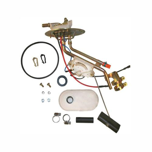 small resolution of airtex fuel sender and hanger assembly ca2018s the home depot airtex fuel pump auto parts diagrams