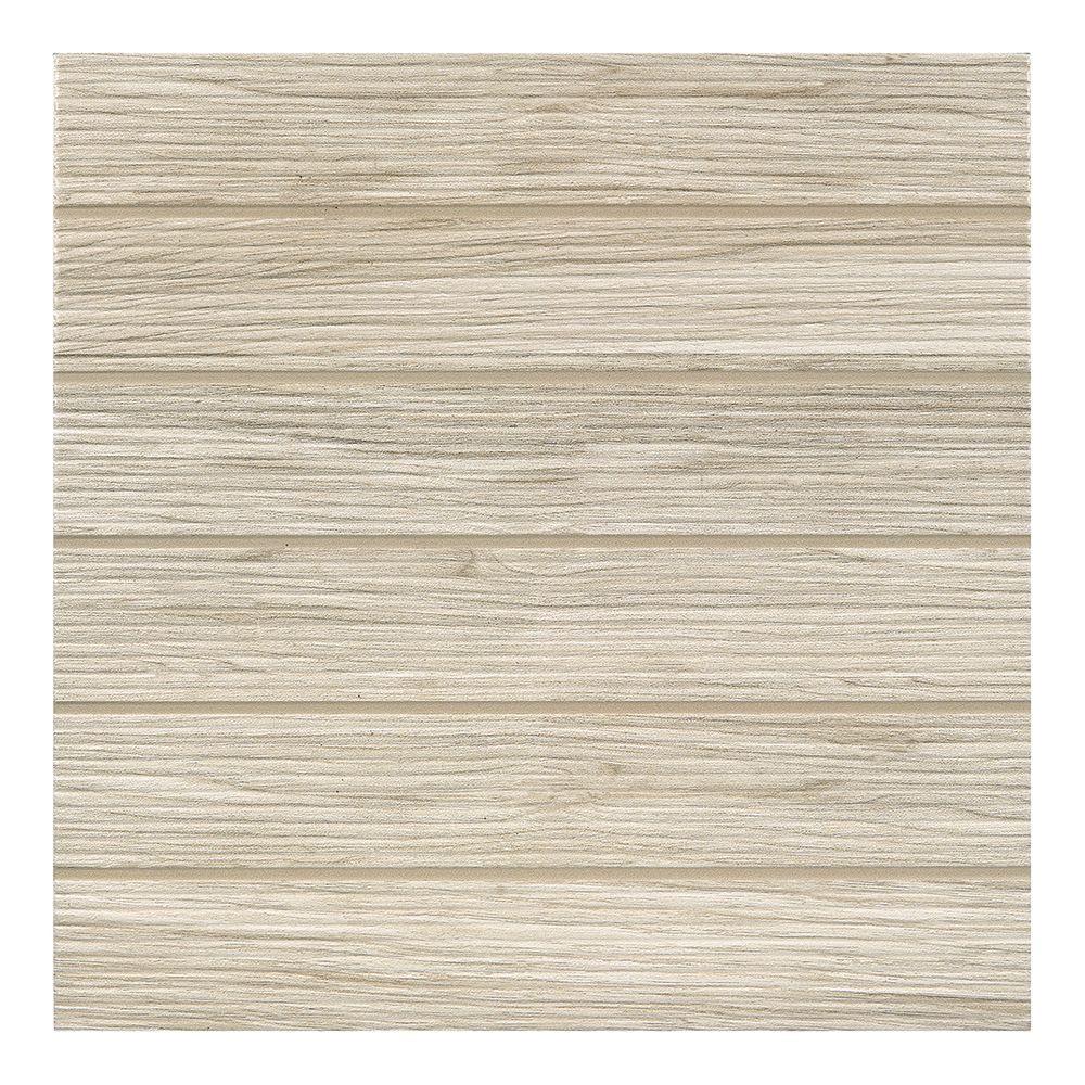 s plan plus underfloor heating wiring diagram dana 80 rear axle msi onyx sand 24 in x glazed porcelain floor and wall tile modern outdoor living smoke 18