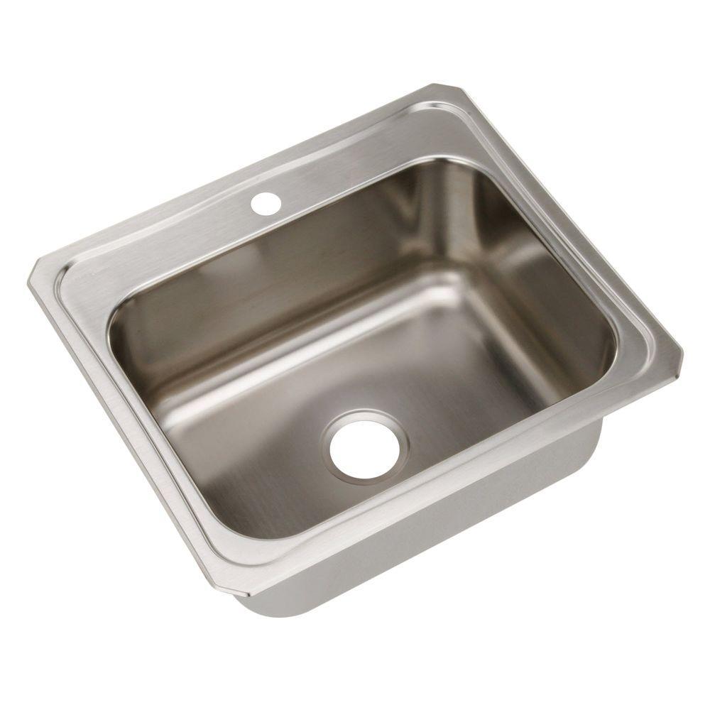 Elkay Kitchen Sinks Top Mount Wow Blog