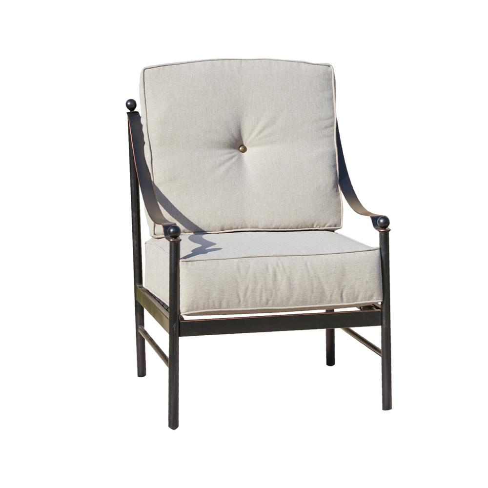 Lounge Chair Patio Metal Patio Lounge Chairs