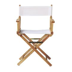 Directors Chair White Replacement Canvas Covers Nz Casual Home Director S Cover 021 29 The Depot