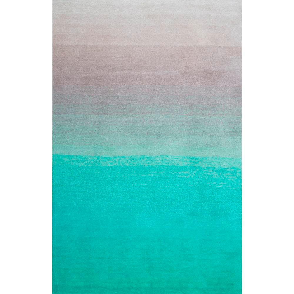 Ombre Area Rugs