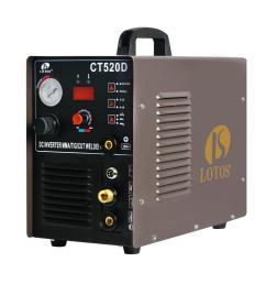 lotos 50 amp plasma cutter 200 amp tig stick welder 3 in  [ 1000 x 1000 Pixel ]
