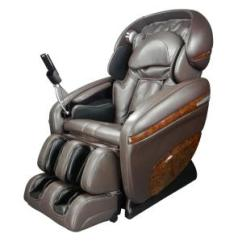 Chairs With Speakers Ikea Spinning Chair Titan Pro Jupiter Xl Series Brown Faux Leather Reclining Massage Dreamer 3d S Track Built