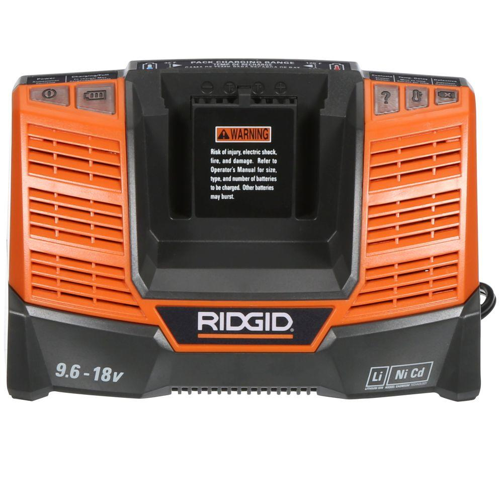 medium resolution of kind of batteries can you recondition 18 volt battery wiring diagram