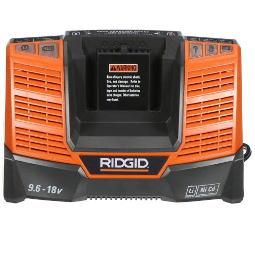 small resolution of kind of batteries can you recondition 18 volt battery wiring diagram