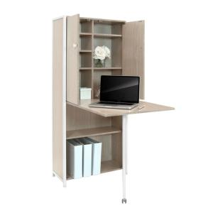 Armoire Ready Bright Shadow Online