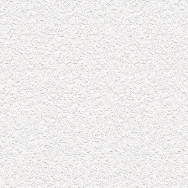 Norwall Embossed Stucco Texture Paintable Wallpaper 48908