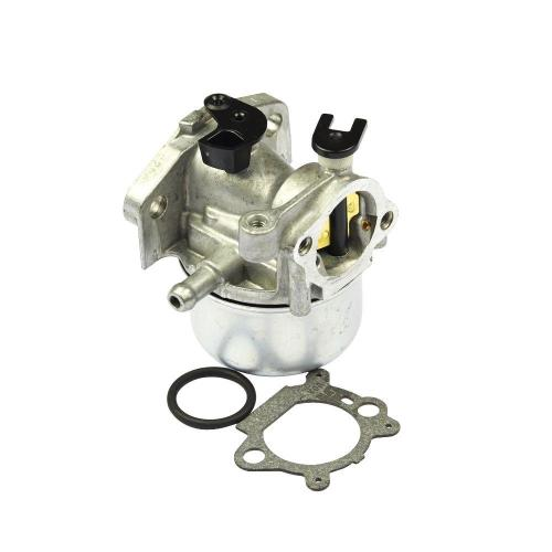 small resolution of briggs stratton small engine carburetor replaces for 796707 and 794304 799866 the home depot