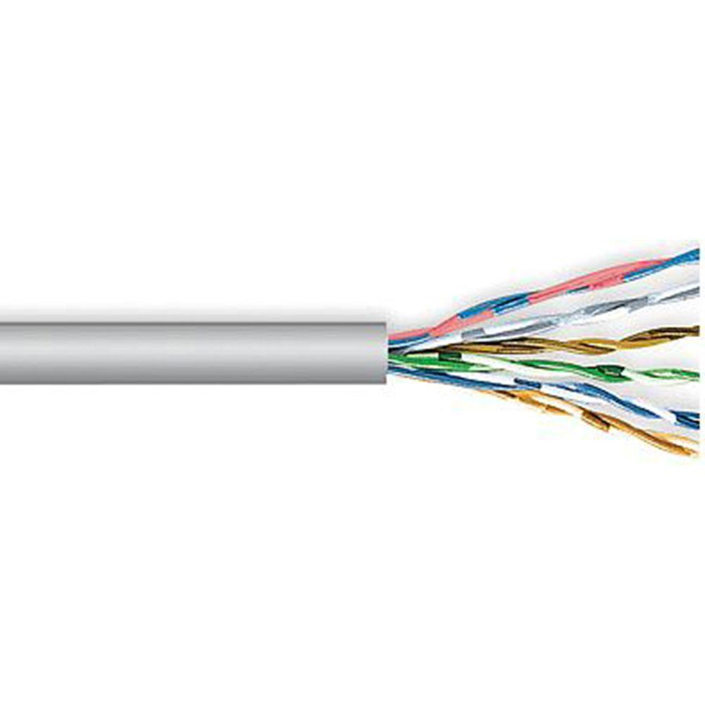 hight resolution of general cable 1000 ft 24 4 category 5e helix hi temp wire