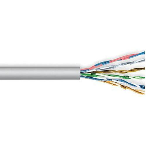 small resolution of general cable 1000 ft 24 4 category 5e helix hi temp wire