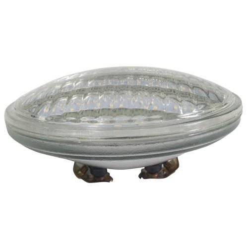 small resolution of meridian 36w equivalent bright white 3000k par36 non dimmable led replacement light bulb