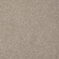 KRAUS Carpet Sample - Starry Night II - Color Neutral ...