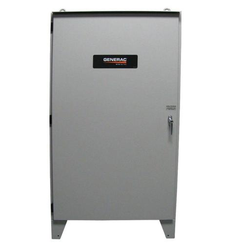 small resolution of generac 120 240 volt 600 amp indoor and outdoor automatic transfer switch