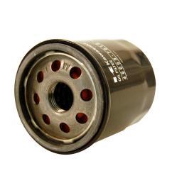 kawasaki oil filter for kawasaki 15 25 hp engines [ 1000 x 1000 Pixel ]