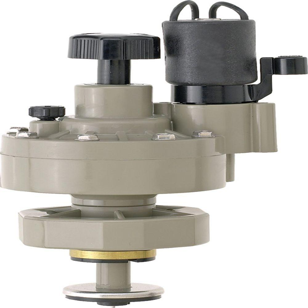 medium resolution of lawn genie 1 in valve adapter for plastic valves l2010 the home depot