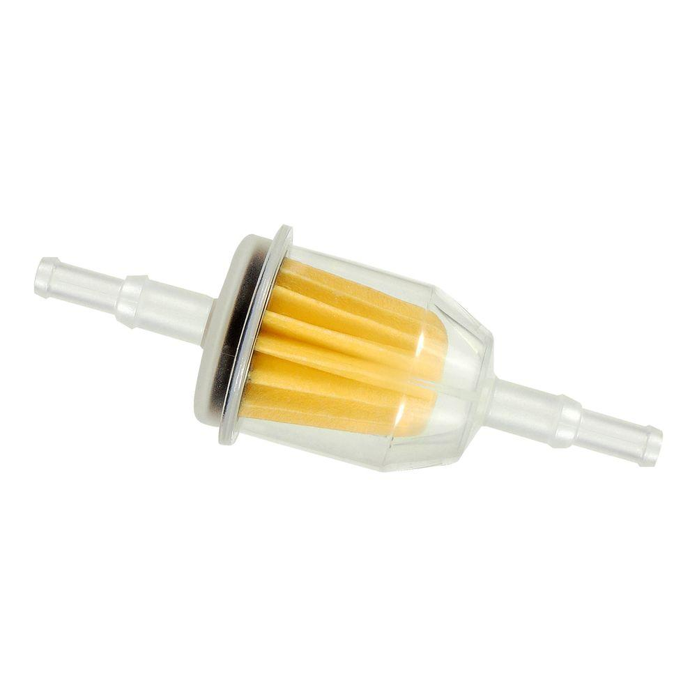 hight resolution of john deere fuel filter for john deere lawn tractors and eztraks