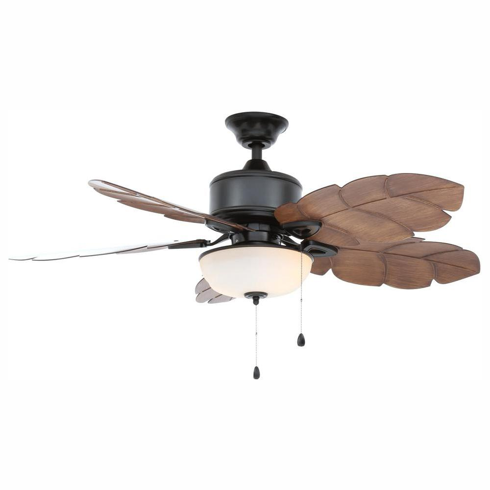 hight resolution of home decorators collection palm cove 52 in led indoor outdoor ceiling fan wiring blue including 413 best 2016 08 page ceiling fan no