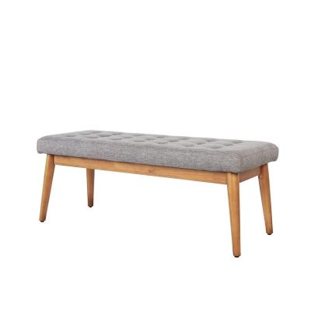 bedroom benches bedroom furniture