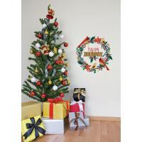 Christmas Window Decorations Home Depot ~ Christmas and ...