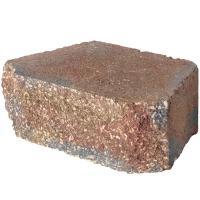 Retaining Wall Blocks - Wall Blocks - The Home Depot