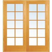48 x 80 - Interior & Closet Doors - Doors & Windows - The ...