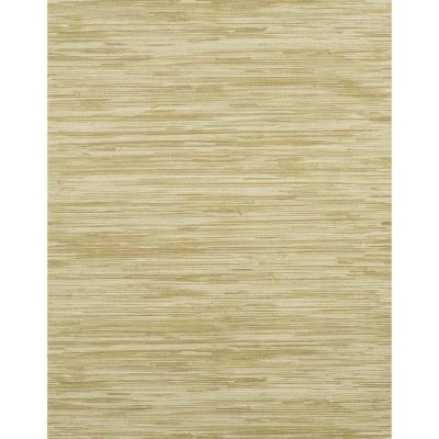 York Wallcoverings Grasscloth Wallpaper-RN1061 - The Home ...