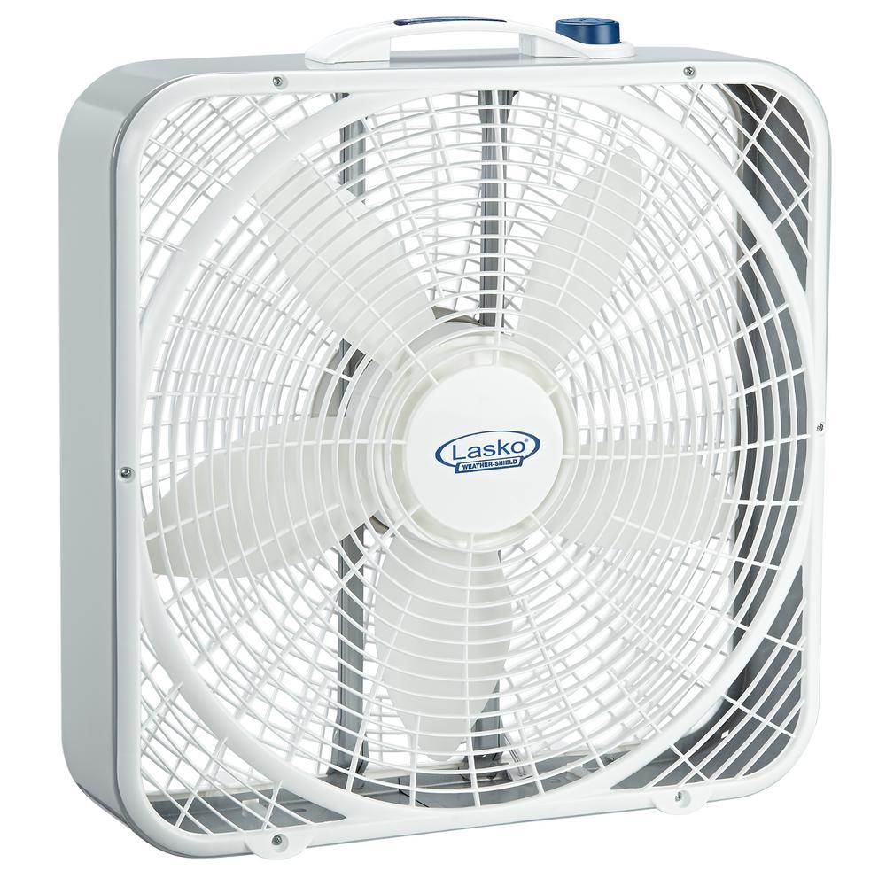 medium resolution of box fan wiring electrical schematic wiring diagram ceiling fan box wiring box fan wiring