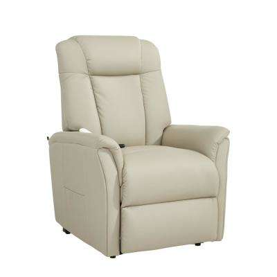 heavy duty lift chair canada limewash chiavari chairs hire power recliners the home depot worchester warren brown comfort recliner serta