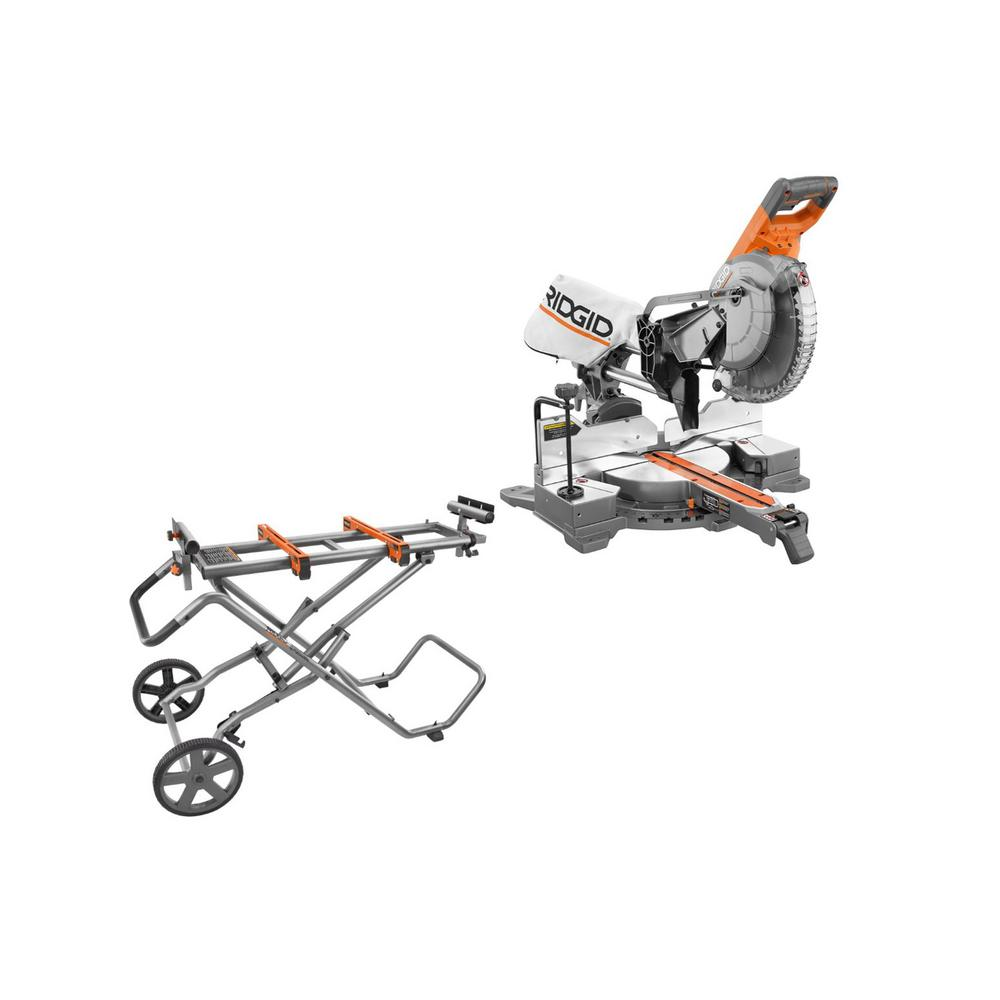Stanley Miter Saw Price Compare