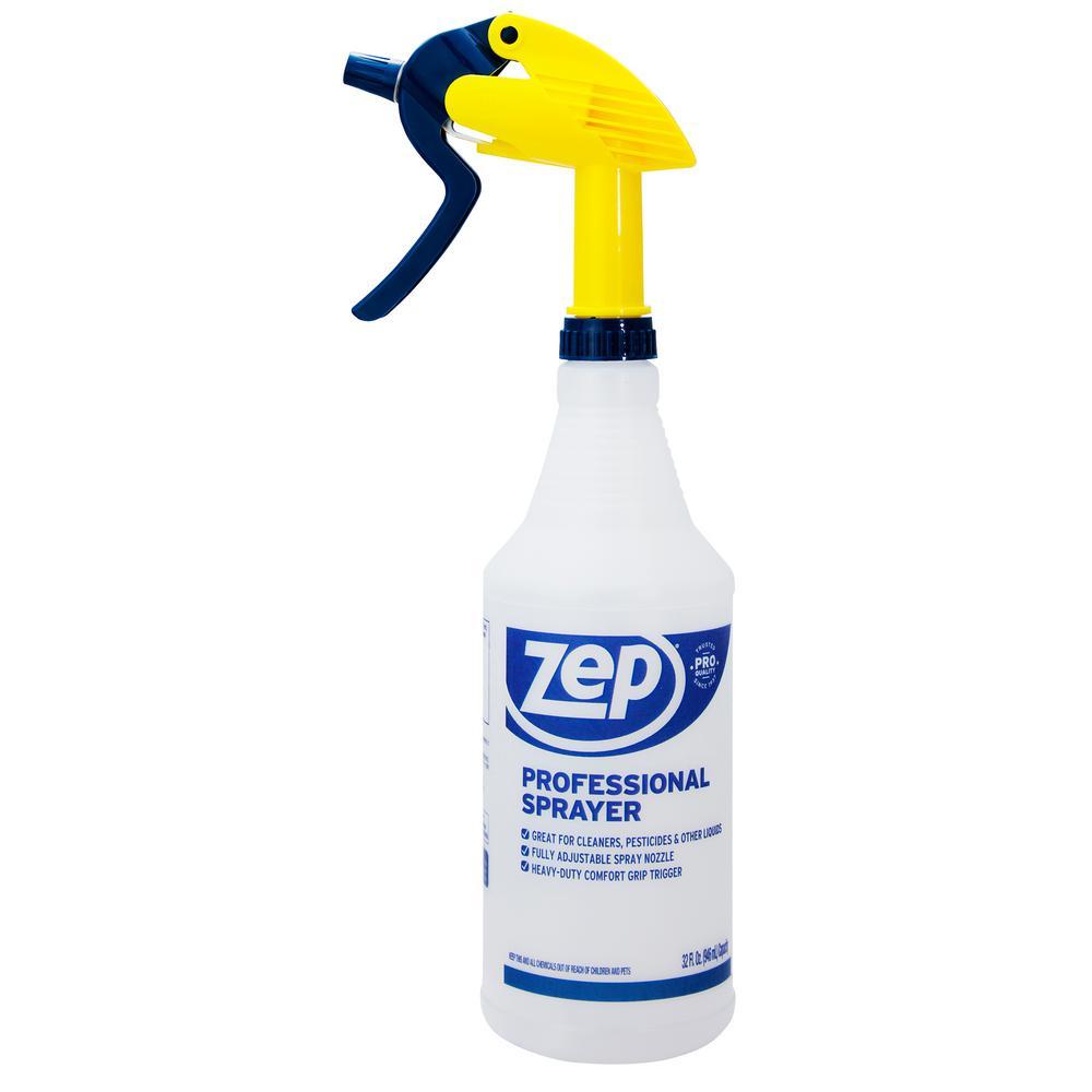zep 32 oz professional