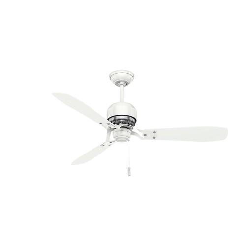 small resolution of indoor snow white ceiling fan