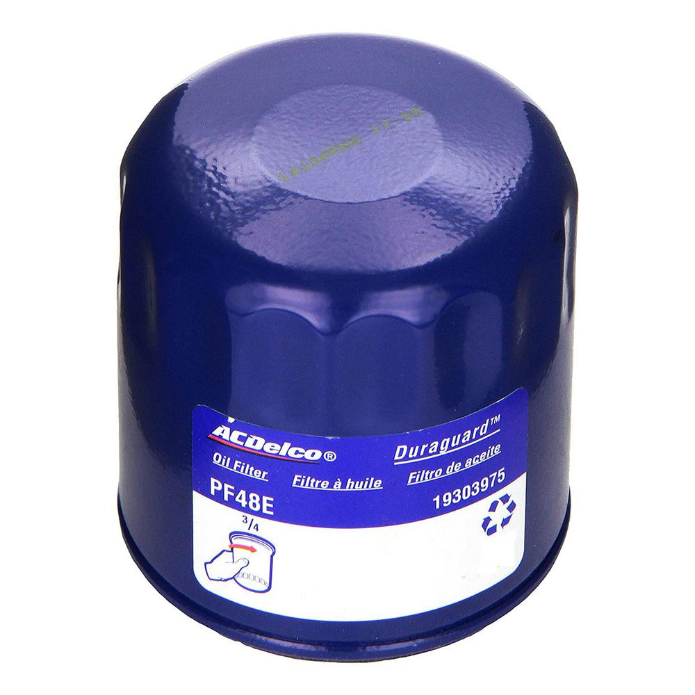 medium resolution of engine oil filter